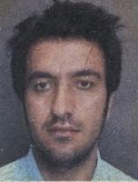 Masoud Mohammadirad