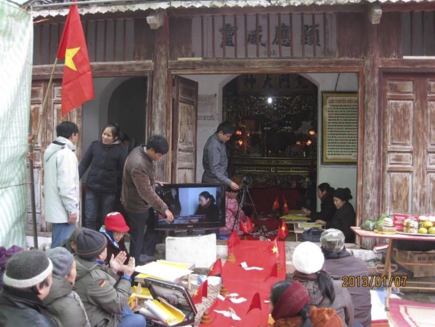 Tam NGO Sinophobia Image 1